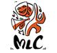 Logo de la MLC