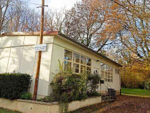 La MLC de Saint-Rémy-Lès-Chevreuse propose des activités culturelles