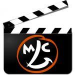 MLC nouvelle activité un ciné-club