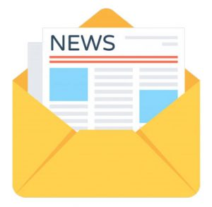 Newsletter de la MLC
